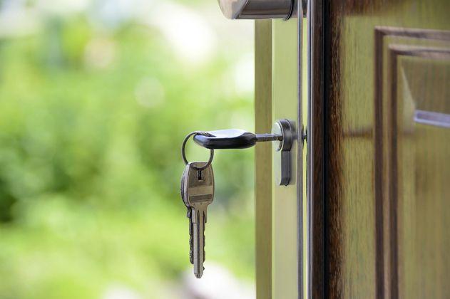 Ventas de vivienda crecieron 85% en marzo de 2021