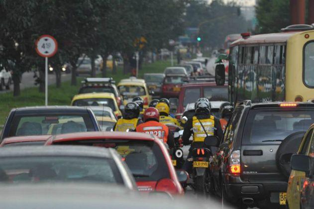 Aprueban el aumento de la tarifa de buses en Cúcuta