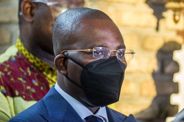 Nuevo gobierno en Haití: Claude Joseph, primer ministro interino, dejará su cargo