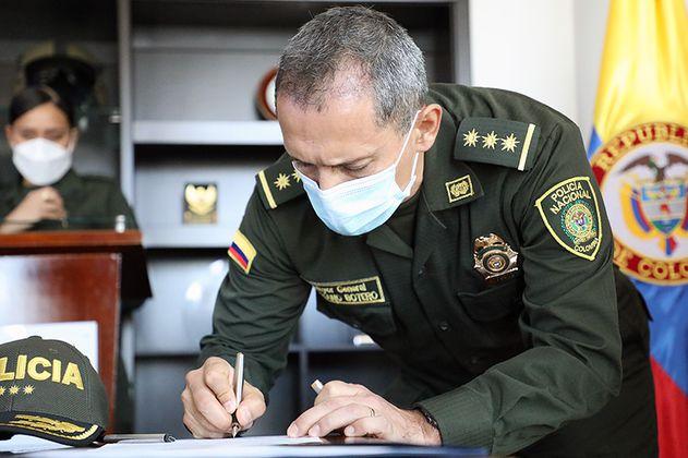 Director del Inpec no irá a prisión por denuncia de hacinamiento en Huila