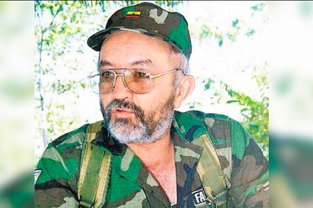 """Operación Fénix y muerte de """"Raúl Reyes"""": impactos en Colombia y Ecuador"""