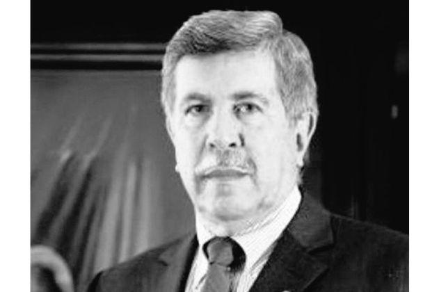 Falleció Alejandro Galvis Ramírez, presidente corporativo de Vanguardia