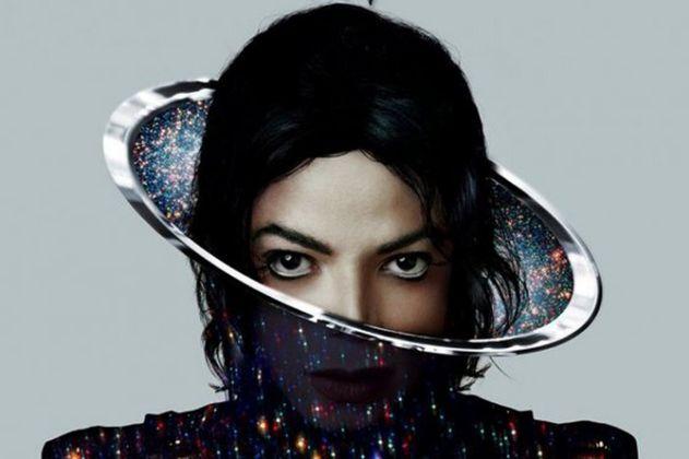 Tras cinco años de su muerte, Michael Jackson estrena video musical
