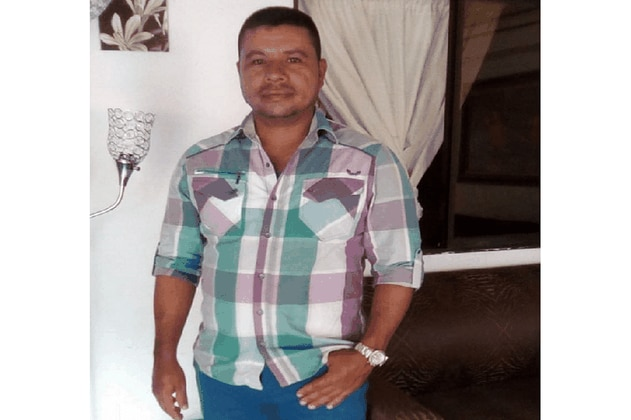 Denuncian que campesino fue asesinado por el Ejército en Anorí, Antioquia