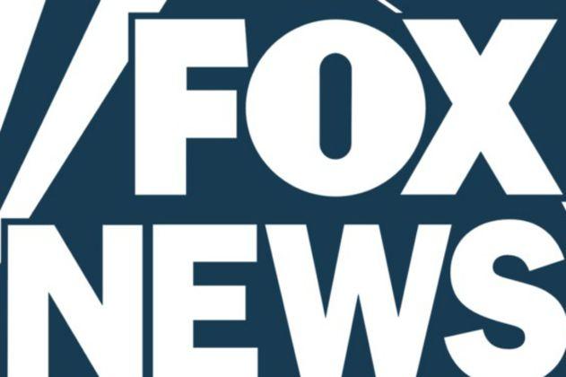 La millonaria demanda contra Fox News por difamación y conspiración electoral