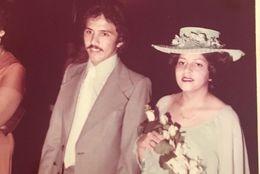 ¿María Angélica Navarro fue el verdadero amor de Rafael Orozco?