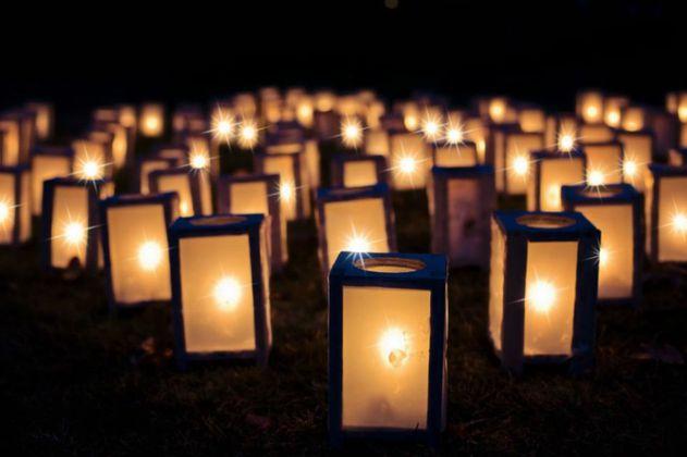 Dos homicidios, 653 riñas y 30 fiestas clandestinas: lo que dejó la noche de Velitas en Bogotá