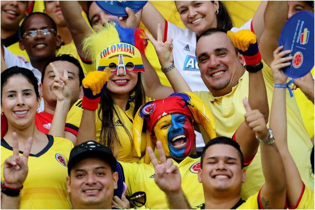 ¿Cuánto cuestan las boletas para el partido Colombia vs. Argentina? No hay