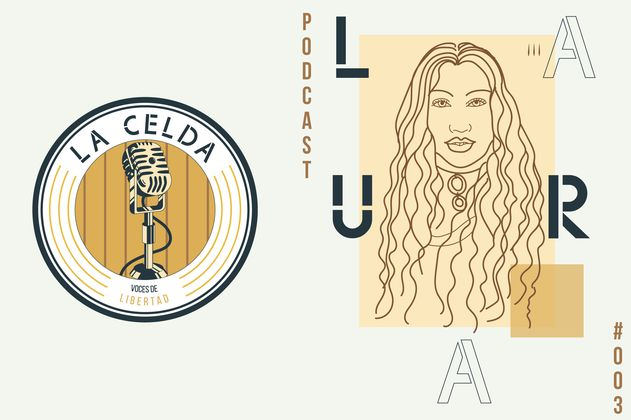 La mujer trans que lucha por los derechos LGBTI en La Picota | Podcast