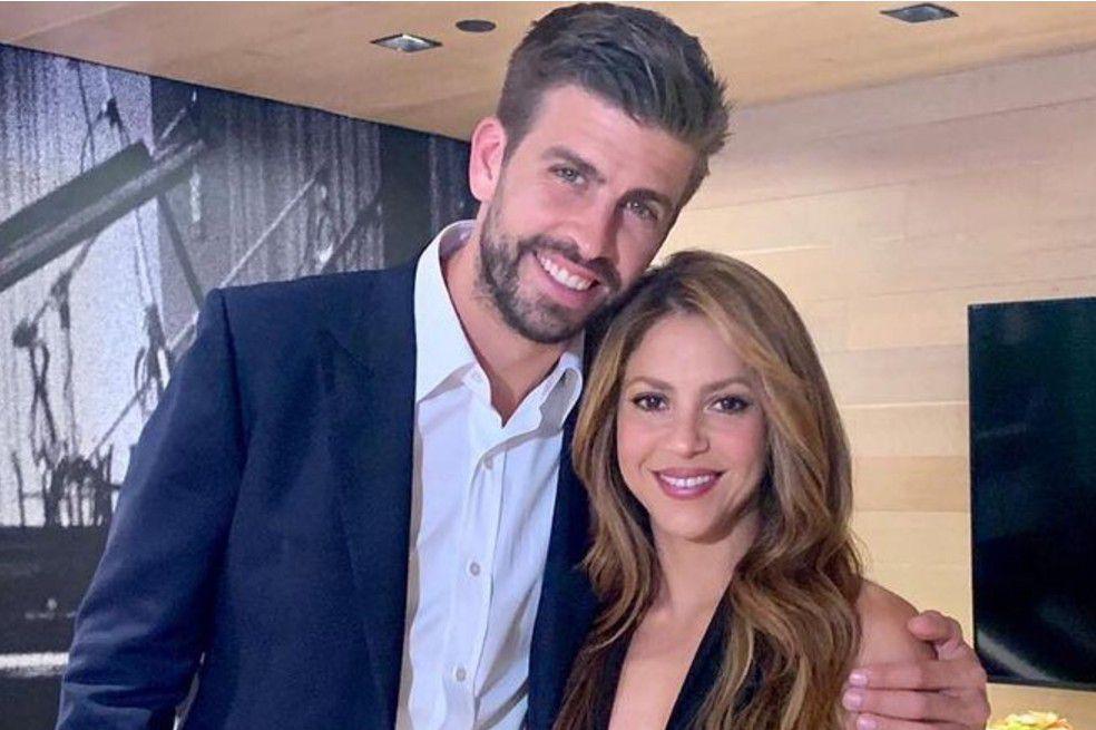 Shakira y Piqué se conocieron en el Mundial de Sudáfrica 2010. Descubre 10 curiosidades de la cantante.