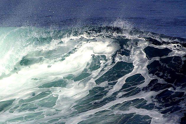 Es un hecho: ahora la Tierra cuenta con un quinto océano