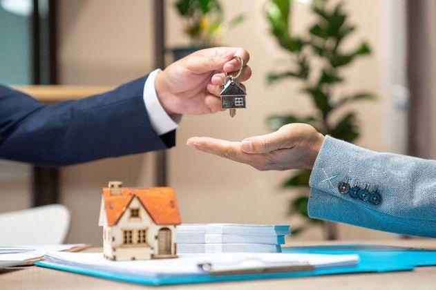 Recomendaciones para comprar vivienda