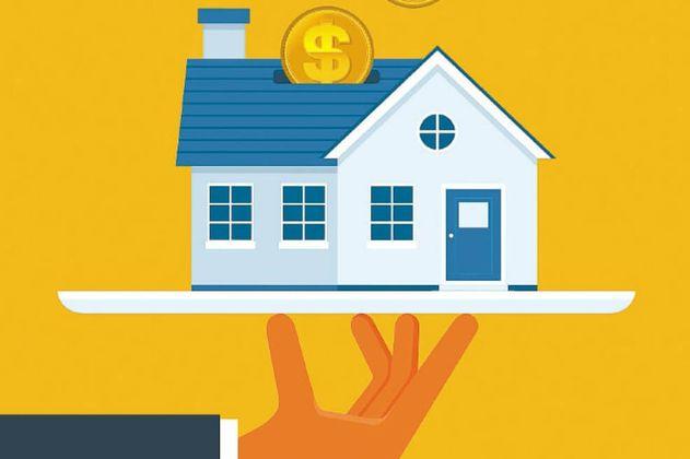 Gobierno habilitará la hipoteca inversa a partir del segundo semestre