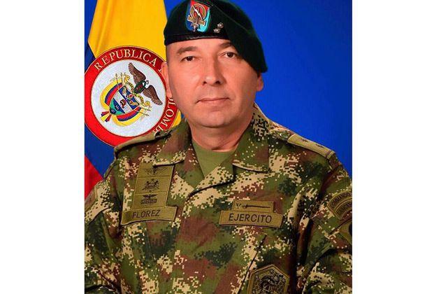 Juez niega tutela de general del Ejército contra misión humanitaria en el Guayabero