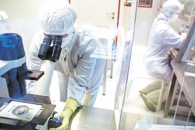 Artículos de investigación de acceso abierto llegan al 90% durante crisis por coronavirus