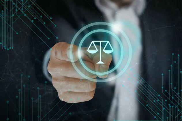 LEGALi, la plataforma tecnológica que volvió digital a la JEP