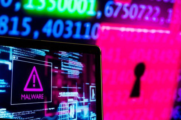 Ciberdelincuentes usan Internet Archive para distribuir troyanos en Colombia