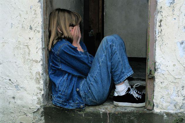 Personería sancionó a docente por maltratar a niños