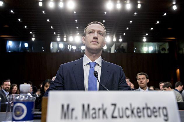 Facebook: cuatro grandes controversias que han marcado a la red social