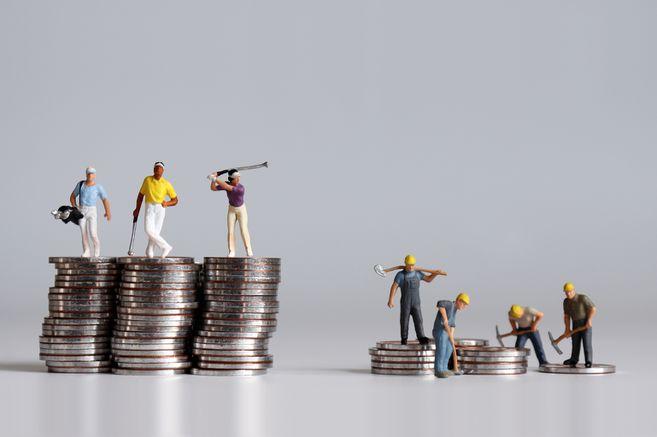 Rechazo generalizado de los sectores políticos a propuesta de reforma tributaria del Gobierno | EL ESPECTADOR