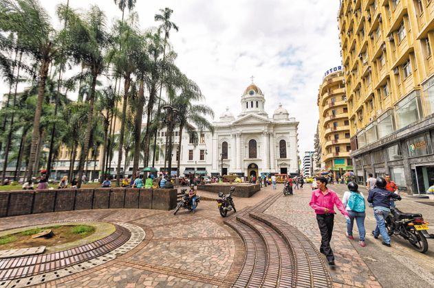Destinarán $28.000 millones para programas sociales en el Valle del Cauca