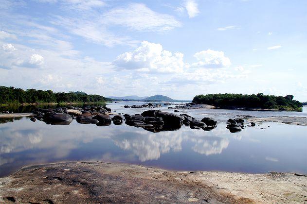 USD $36 millones para proyectos ambientales en América Latina y el Caribe
