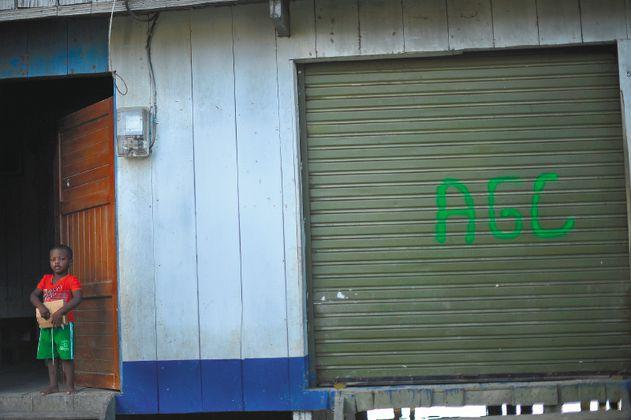 El 2020 dejó graves violaciones a DDHH y DIH en Antioquia: informe de dos ONG