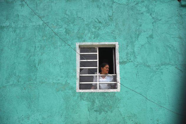 En cuarentena: familias pobres o vulnerables recibirán giros extraordinarios