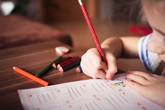 Recomendaciones para que tu hijo logre las metas que se propone