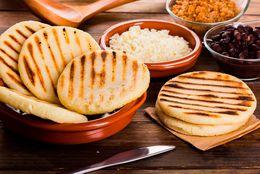 Comida colombiana: esto dijo Luisito Comunica de algunos platos típicos