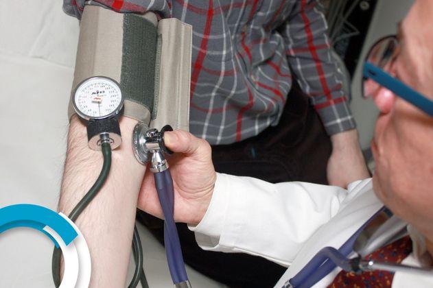 ¿Cuándo acudir a urgencias en caso de enfermedades cardiovasculares?