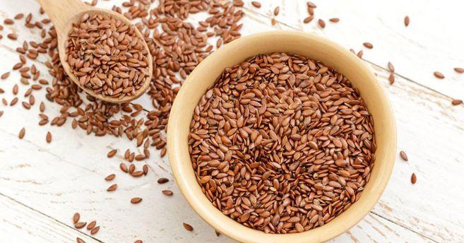 Linaza: los beneficios de una semilla | EL ESPECTADOR