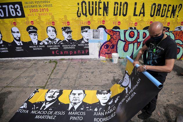'JEP debe explorar el papel del poder judicial en falsos positivos, en Valledupar'