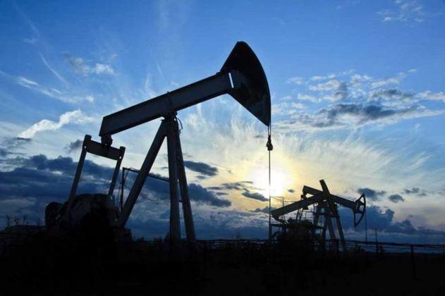 60% del petróleo mundial debe quedarse sin extraer para cumplir Acuerdo de Paris