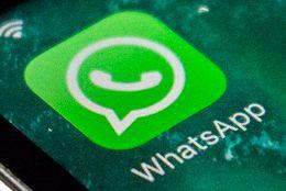 Las mejores opciones de fondos de WhatsApp según tu signo zodiacal