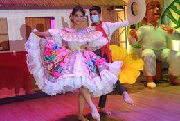 La revitalización del folclore musical del Huila