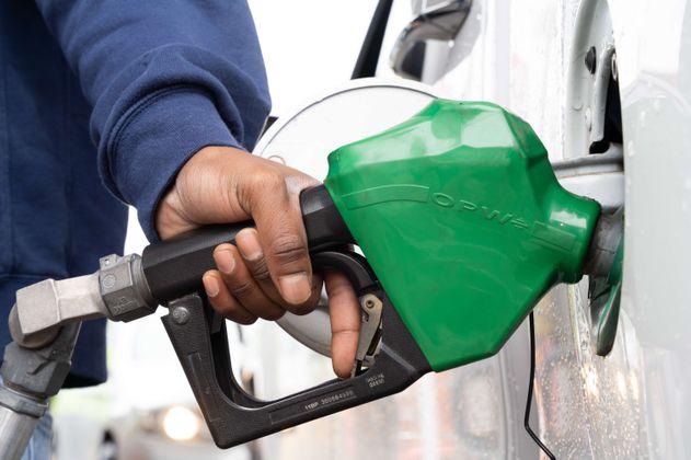 Es oficial: no habrá más gasolina con plomo, una catástrofe para la salud humana