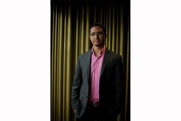 """""""El debate sobre si existe o no conflicto armado es estéril para nuestro país"""": José Antequera"""