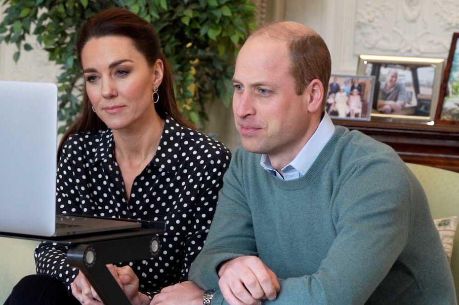 ¿The Crown eliminará a Lady Di en su próxima entrega por petición de William?