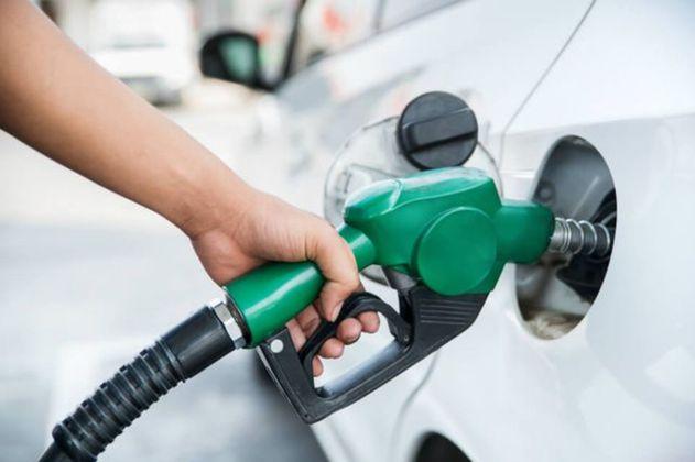 CEO de oleoducto hackeado advierte escasez de combustible en EE.UU.