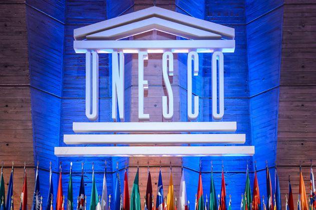 La Unesco alerta del aumento del tráfico de bienes culturales por conflictos