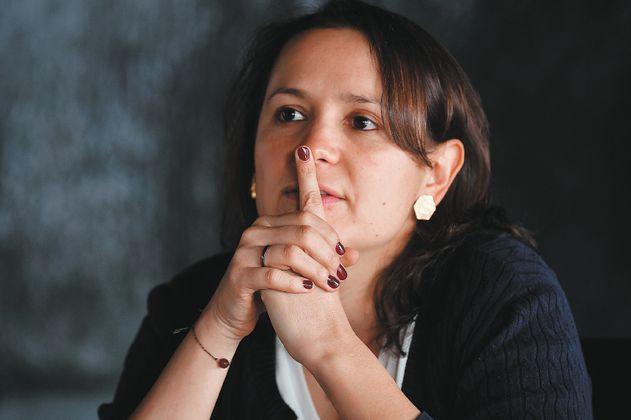 Las preguntas alrededor de la nueva directora del Museo de la Memoria