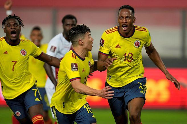 Colombia vs. Perú: la suma que se lleva el 3er puesto de la Copa América | EL ESPECTADOR