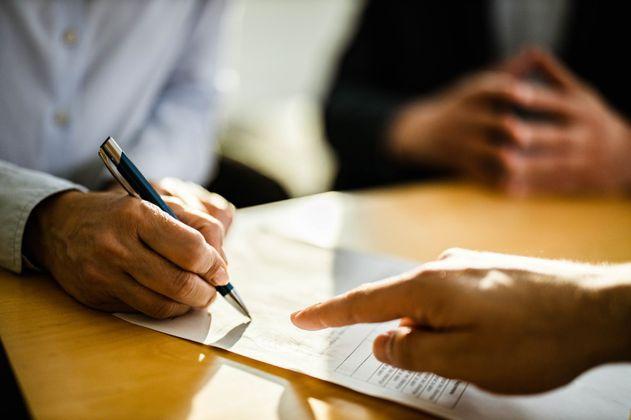Abren proceso de responsabilidad fiscal por cuestionado contrato de Mintic