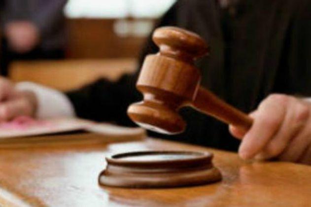 Softplan pide revocar la adjudicación del contrato para digitalizar el sistema judicial