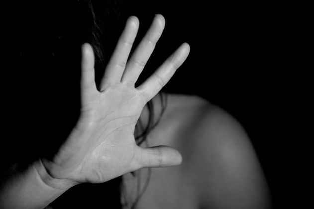 Horror en Bolivia: en menos de una semana ocho mujeres fueron asesinadas salvajemente