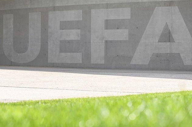 La UEFA comienza la batalla disciplinaria contra Barcelona, Real Madrid y Juventus