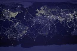 El rol del Internet en la pospandemia