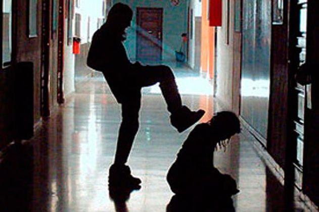 En busca de estrategias para combatir matoneo escolar en Bogotá