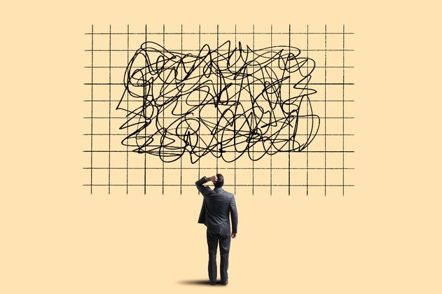 Pensar en el crecimiento de largo plazo en medio de una crisis
